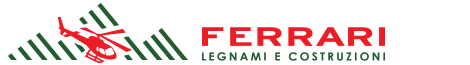 Ferrari Brusio-Legnami e Costruzioni